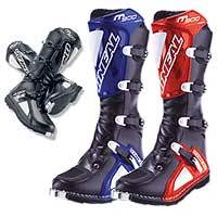O'Neal M900 boots