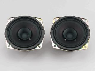 STSpeakers st1300 dash speakers honda st1300 fuse box location at bakdesigns.co