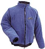 Aerostich Electric Jacket Liner