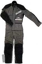 Aerostitch Roadcrafter 1-piece suit
