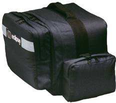 Eclipse tailpack