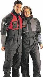 Firstgear Thermogear 1 or 2 Piece Suit