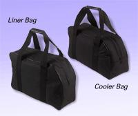 Top Box and Saddlebag Liners