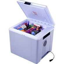 koolatron 29 quart cooler