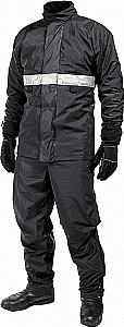 Marsee two-piece rain suit