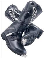 O'Neal All Terrain Boots