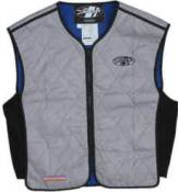 Joe Rocket Sahara Vest