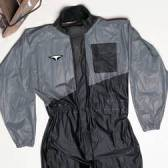 Teknic Chicane 1 Piece Rainsuit