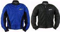 FirstGear Mesh Tex jacket