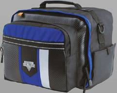 Nelson-Rigg 902 tailpack